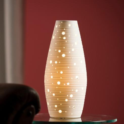 $45.00 Glow Luminaire
