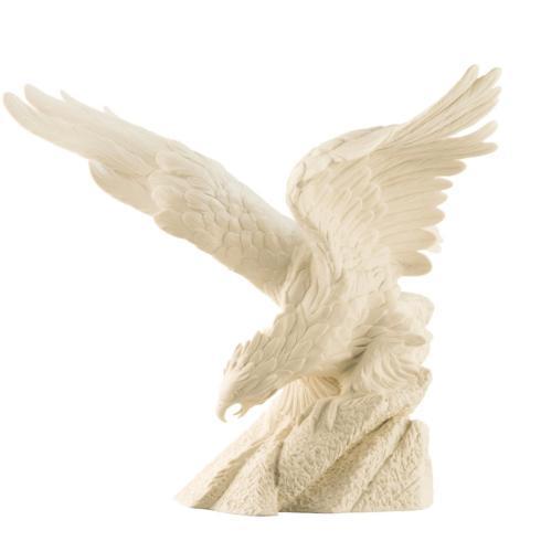 $10,000.00 Golden Eagle