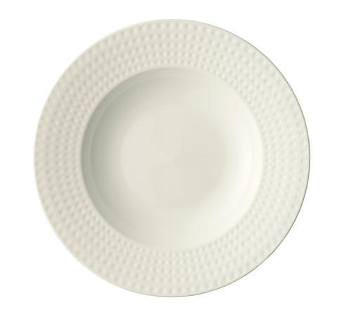 Grafton Pasta Bowls Set of 4