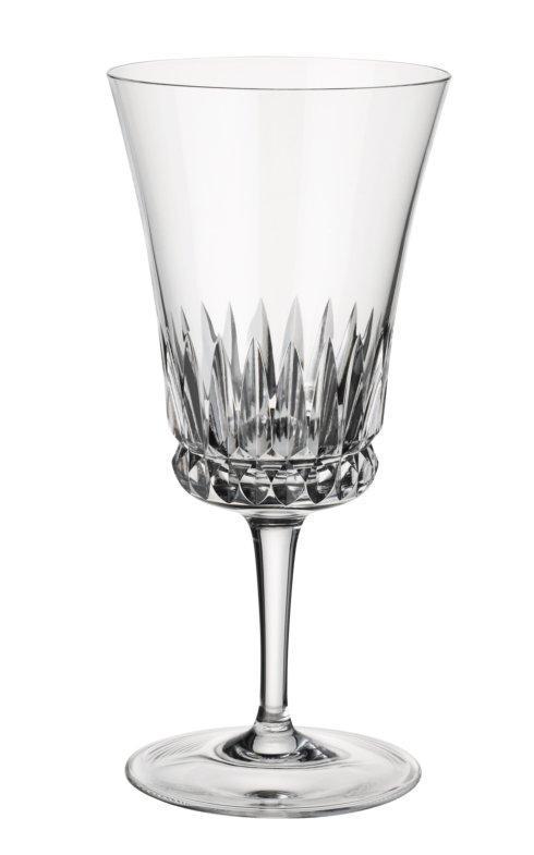 Villeroy & Boch  Grand Royal Water Goblet  $40.00