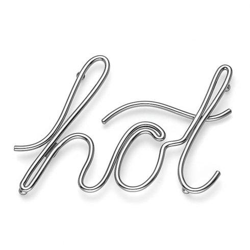 Kate Spade  Piping Hot Hot Trivet $15.00