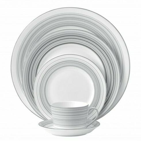 Islington by Royal Doulton collection with 1 products
