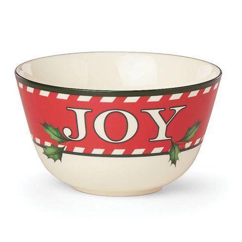 $10.00 Joy Bowl