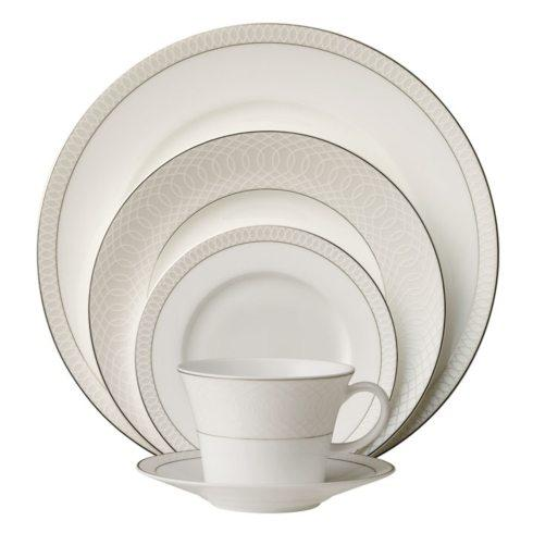 Lancet Pearl Fine Bone China collection with 1 products