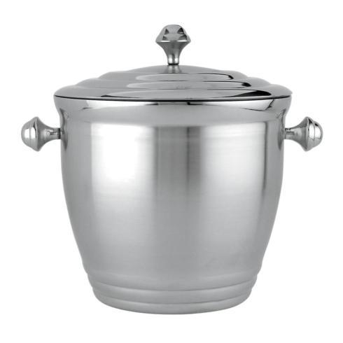Lenox  Tuscany Classics Metal Ice Bucket $50.00