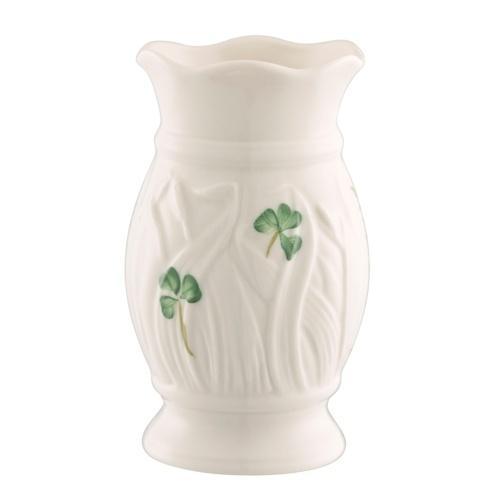 "Meadow 4"" Vase"