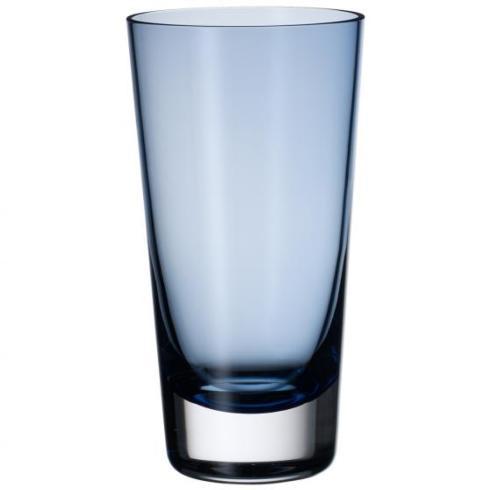 $20.00 Midnight Blue Hiball