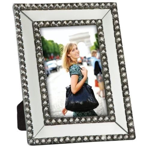 Elegance by Leeber  Mirror Classic 8 x 10 Frame $22.00
