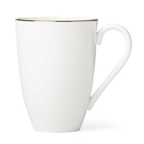 Saucer Mug ...