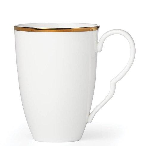 Lenox  Contempo Luxe Mug $24.00