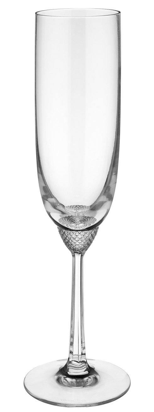 $50.00 Flute Champagne