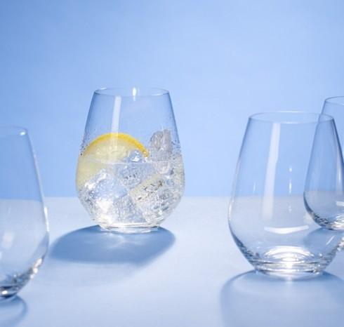 Villeroy & Boch  Ovid Ovid Set of 4 Water Tumblers $25.00