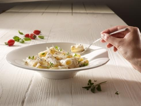 Villeroy & Boch  Pasta Passion Set of 2 Large Pasta Plates $46.00