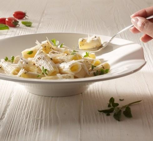 Villeroy & Boch  Pasta Passion Set of 2 Medium Bowls $35.00