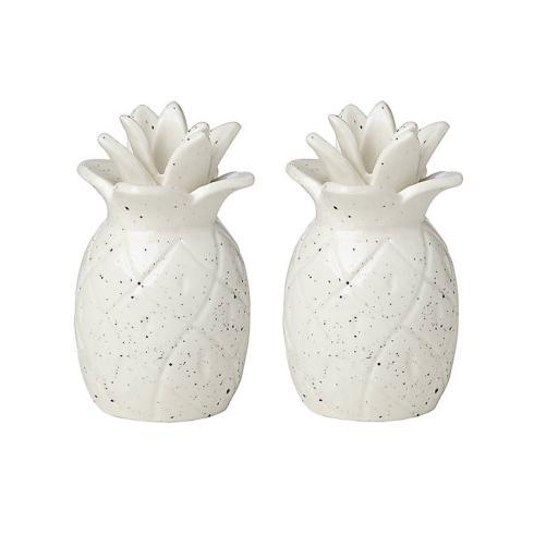 $30.00 Pineapple Salt & Pepper