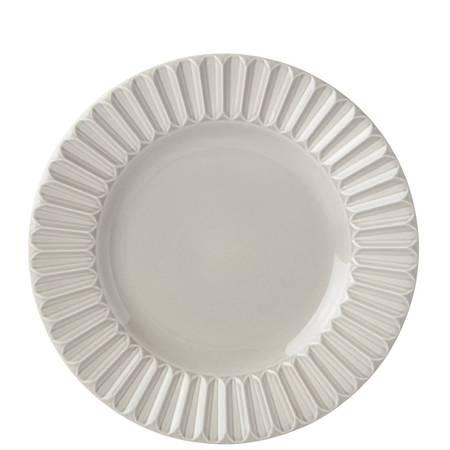 Tribeca Dinnerware collection with 25 products