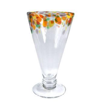 Artland  Rio Rio Goblet / All Purpose Glass $11.00