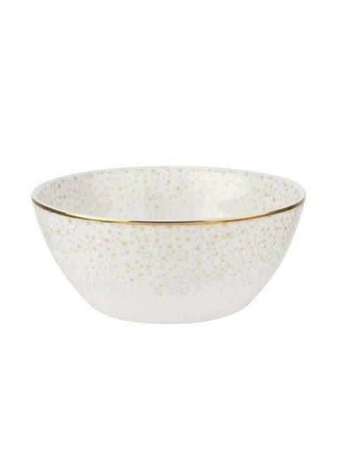$13.00 Cereal Bowl