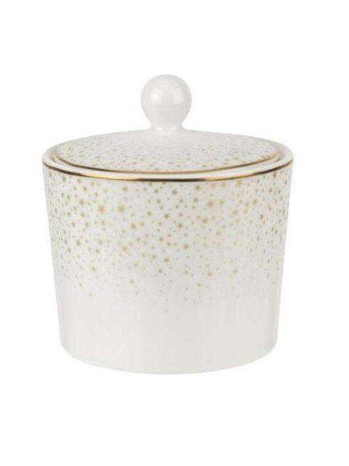 $15.00 Covered Sugar Bowl