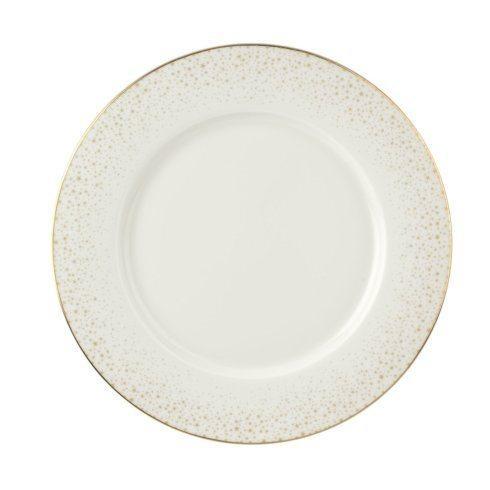 $10.00 Salad Plate