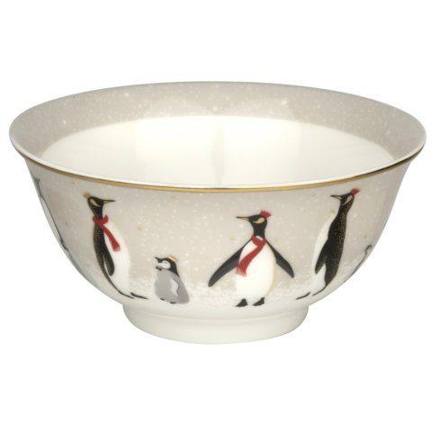 $20.00 Candy Bowl
