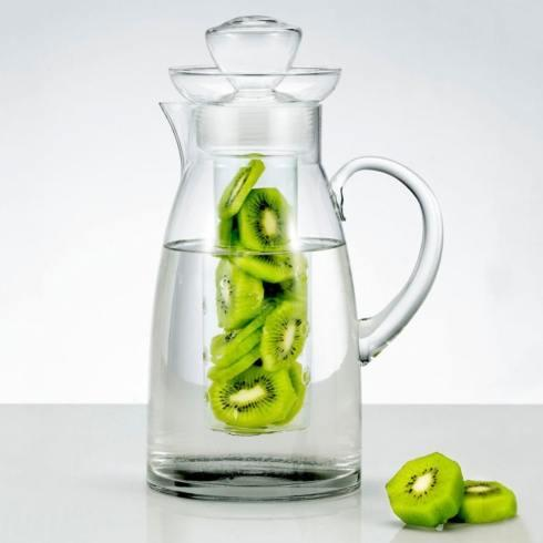 Artland  Simplicity Entertaining Flavor-Infusing Pitcher $50.00