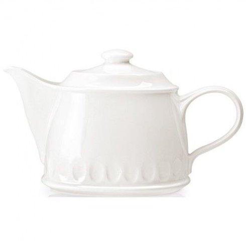 Villeroy & Boch  Farmhouse Touch Teapot $108.00