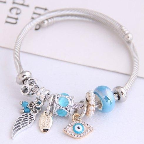 Bracelets collection with 2 products