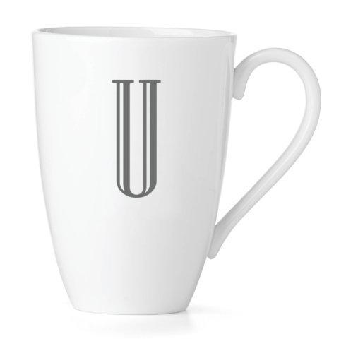 $22.00 Mug, U