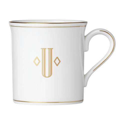 $43.00 Mug, U