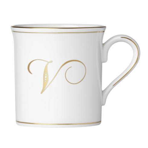 $30.00 Mug, V