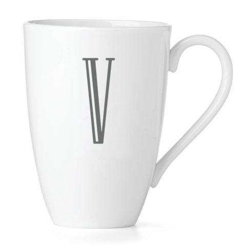 $22.00 Mug, V