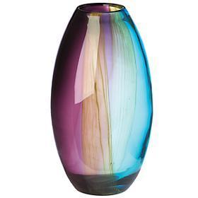 Lenox  Nightfall Vase $80.00
