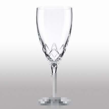 Lenox  Venetian Lace Stemware All Purpose / Iced Beverage $33.00