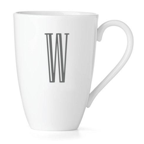 $22.00 Mug, W