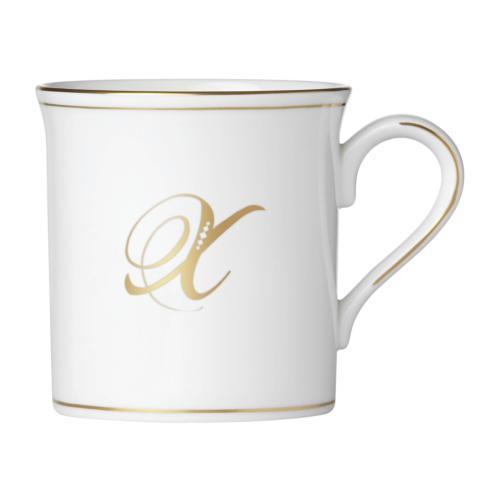 $30.00 Mug, X