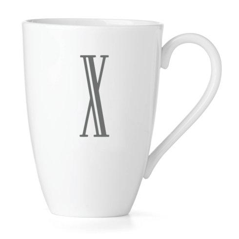 $14.95 Mug, X