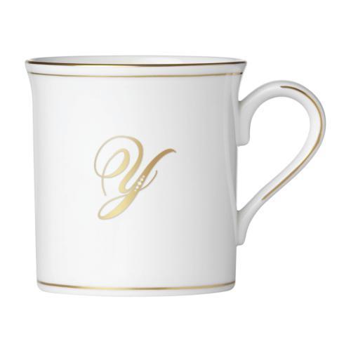 $30.00 Mug, Y