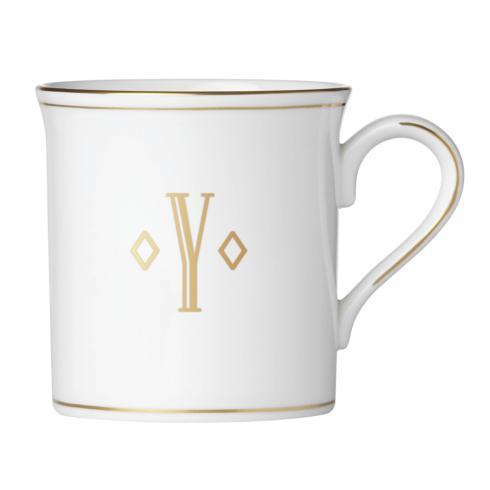 $43.00 Mug, Y