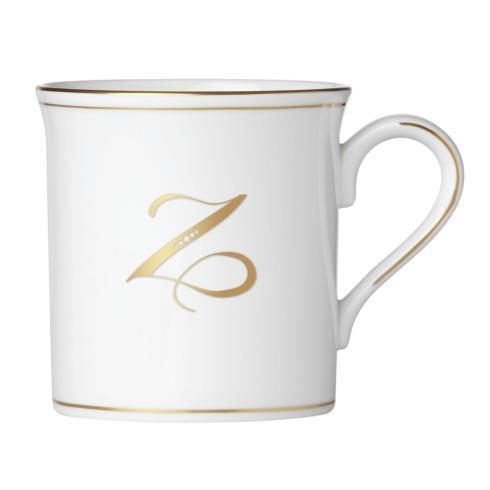$30.00 Mug, Z