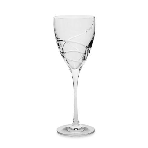 $30.00 Wine Glass