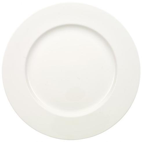"""$65.80 Round Platter, 12.5"""""""
