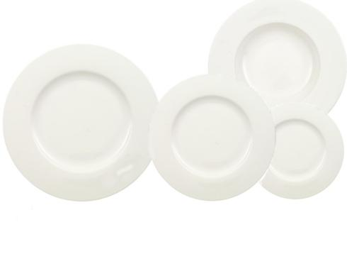 $89.00 4 Piece Place Setting
