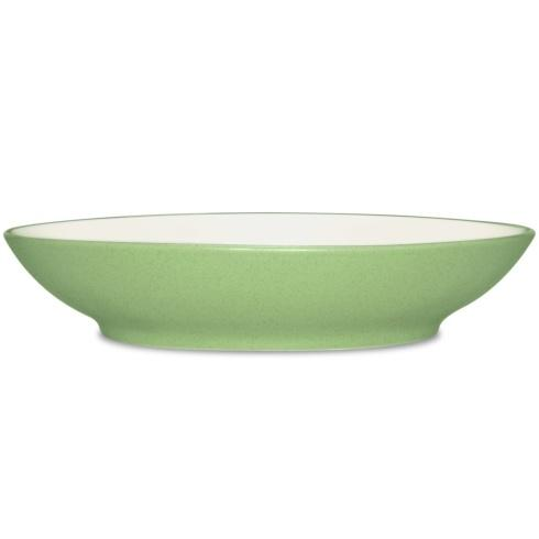 Coupe Pasta Bowl 9.25 ...  sc 1 st  Live With It by Lora Hobbs & Noritake Colorwave Apple Dinnerware products