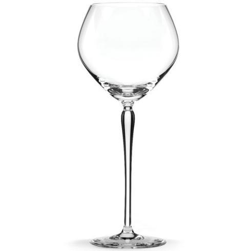 Kate Spade   Wine Glass $40.00