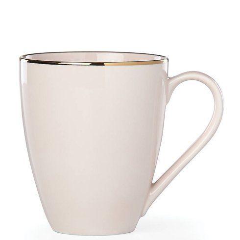 $23.00 Mug
