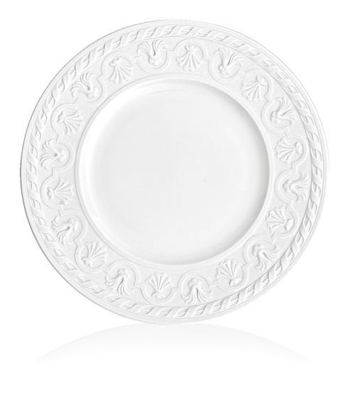 Villeroy & Boch  Cellini Bread & Butter Plate $25.00