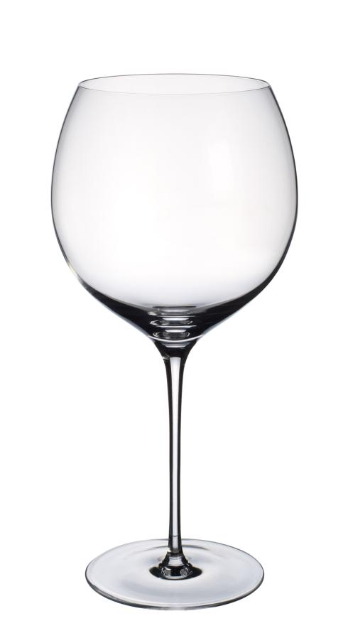 $30.00 Burgundy, Grand Cru