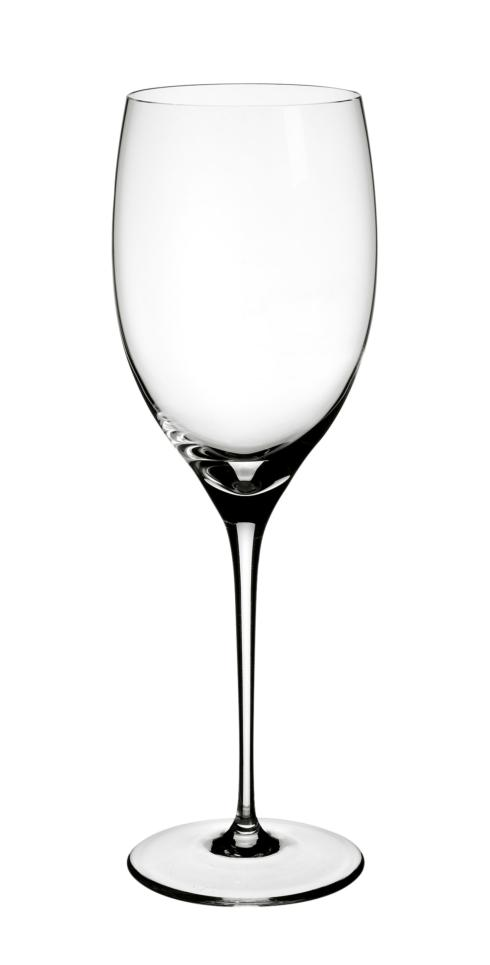 $30.00 Chardonnay Wine Goblet, Classic