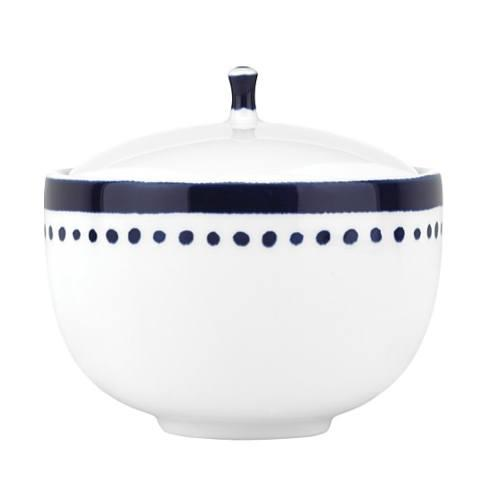 Kate Spade  Charlotte Street Covered Sugar Bowl $65.00